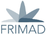 frimad fisioterapia